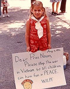 Hiroshima Day, 1972