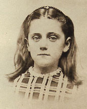 Jane, 1868